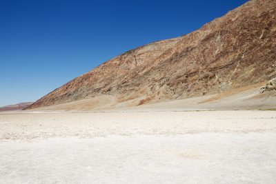 Death Valley – USA